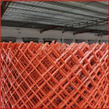 脚踏板钢笆网价格 脚踏板网片 铝板冲孔网报价