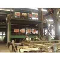 供应求购钢铁厂房及设备