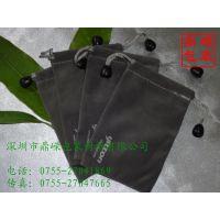 供应布类包装布袋 定做各种布料包装袋