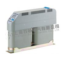 供应BSMJ低压自愈式电容器|电容器|滤波电容器|并联电容器