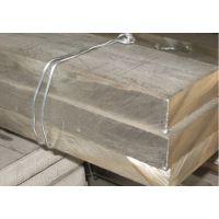 厂价销售 304不锈钢冷拉扁钢 热轧拉丝扁条 316不锈钢方钢