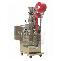 全自动袋泡茶包装机 人参茶包装机 茶叶包装机械设备