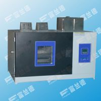 ASTM D5481、SH/T0703富兰德专业自动高温高剪切粘度测定仪