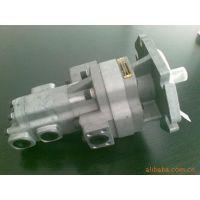 长期供应 锚杆钻机用GPC4-50高压齿轮泵