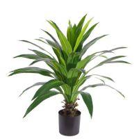 仿真绿色植物 大富贵盆栽爆款  仿真树 热带雨林植物 园林景观