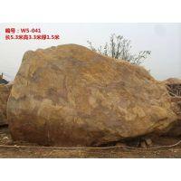 黄蜡石一吨多少钱,黄蜡石刻字石价钱,黄蜡石一个多少钱