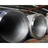 双相合金SAF32750不锈钢无缝管 SAF32750 双相不锈钢价格