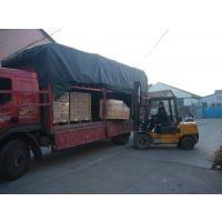运输 上海至南昌物流专线 红酒运输 上海物流公司 货运公司