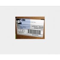 进口美国3M9500PC双面胶
