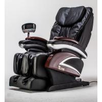 世界上***贵的按摩椅 按摩椅十大排名 中国按摩椅10大品牌 跑步机 按摩器 按摩椅有用吗