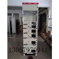 供应GCK抽出式低压开关柜柜体 GCK固定柜 GCK配电柜价格