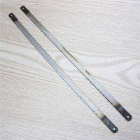 供应锯条 钻石牌钢锯条 金属手用钢锯条