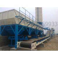 稳定土拌和机混凝土搅拌站沥青拌合站公路工程机械设备搅拌机配件