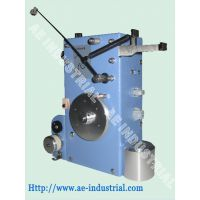 厂家供应绕线机【伺服张力器】-音圈伺服张力器-电声线圈专用绕线机