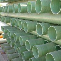 玻璃钢管道 管道技术 管道价格