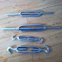m20电镀锌碳钢花篮螺栓的供应商信息-元隆紧固件