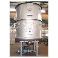 PLG盘式真空干燥机,苏正干燥高品质