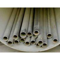 S32750双相不锈钢无缝管|2507双相不锈钢管|F53卫生级不锈钢管