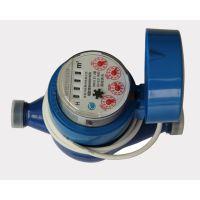 苏州光电直读远传水表 DN-20XL 苏州智能水表