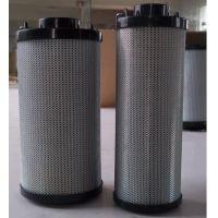 在线回油PARKER高效替代滤芯929814