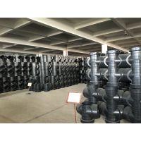 吉首PE塑料检查井供应商湖南易达塑业专业生产销售