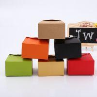 洋酒包装盒、手提纸盒、定制纸盒