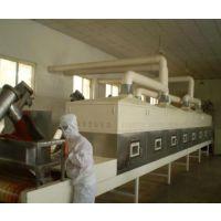 邵阳微波烘干机|华诺质量保证(图)|工业微波烘干机