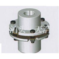 JZM型重型机械用膜片联轴器的批发
