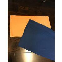 PU材质气垫棉,气垫棉,野夫贸易(在线咨询)