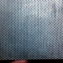 爬架租赁提升架安装爬架防护网安平县茂森金属网厂-18632898269