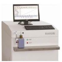中西供光电直读光谱仪 型号:M219064