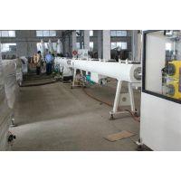 pp管生产设备介绍|pp管生产设备|朗逸机械