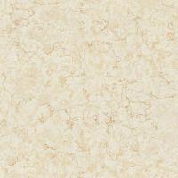 瓷砖、好又美陶瓷、木地板和瓷砖哪个更好