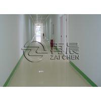 新乡郑州许昌混凝土地面防滑装修公司(基层强度≥80Mpa)