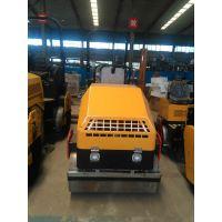 进口压路机价格 小型2吨压路机技术参数 900压路机实力厂家直销