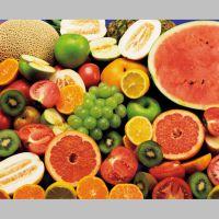 正宗商用果蔬加工设备电动打浆机 番茄不锈钢打浆机 农村创业设备