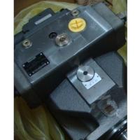 Rexroth变量柱塞泵A4VSO180LR2/30L-PPB13N00