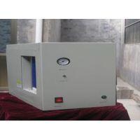 北京九州供应300ml氢气发生器