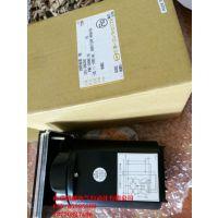 日本DAIICHI直流电圧计PMK-120C厂家特价直销