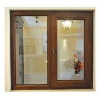 铝合金窗标准,铝合金窗,银豪门窗