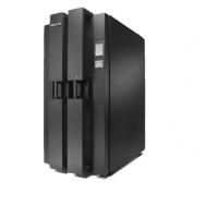 浪潮天梭K1 950 天梭K1 950提供多个高级RAS功能浪潮K-UX