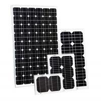 哈尔滨小型太阳能发电机组