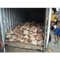 印尼氧化铜进口代理报关 广州黄埔港铜精矿进口清关费用