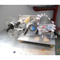 安徽TM-50B1型半自动电线贴标机