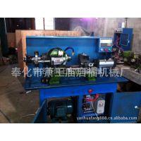 供应PLC控制系统C0640仪表车车床