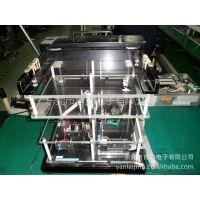 供应摇杆式  PCB测试治具