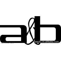 美国AB模块PLC一级代理商1756-EN2T 特价现货
