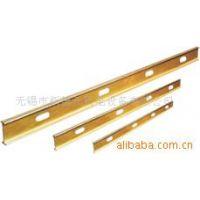 供应镁铝平尺,平行平尺,桥型平尺,大理石平尺等
