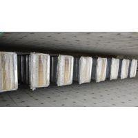 陕西西安MBR污水处理中水回用一体化设备安装