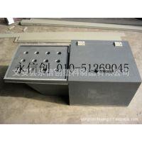 PVC酸洗槽,PVC清洗槽,PVC电镀槽,PVC反应槽